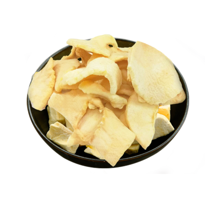 Crispy Apple Chips 12 g