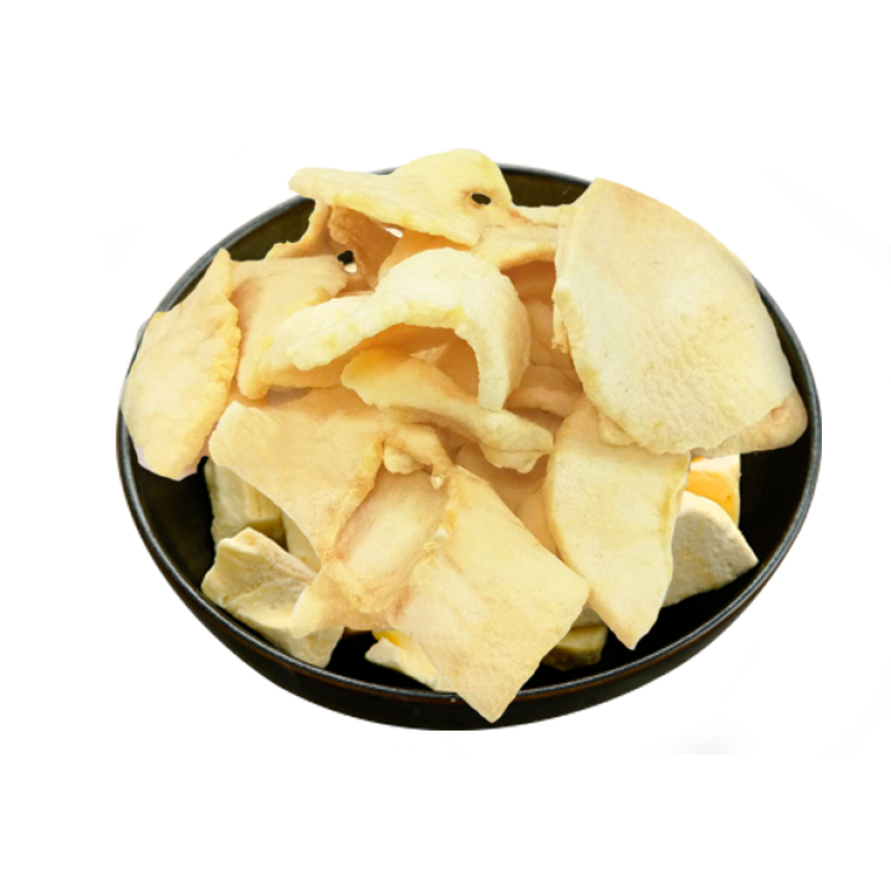 Crispy Apple Chips 30 g